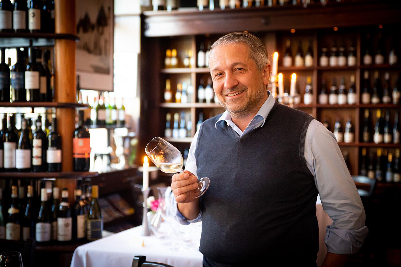 Premiumweine von Saittavini